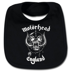 Motörhead-hagesmæk