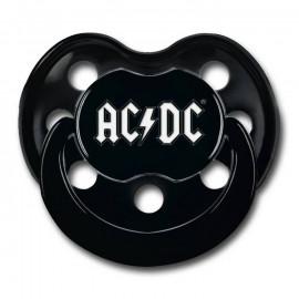 AC/DC-sut   Logo