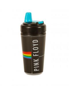 Spildfri kop med Pink Floyd-tema