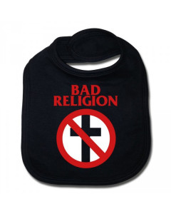 Bad Religion-hagesmæk