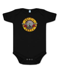 Guns n' Roses-body til babyer – Bullet