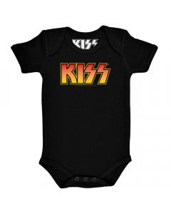 Kiss-body | Kiss-babytøj