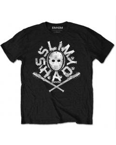 Eminem T-shirt til børn | Slim Shady