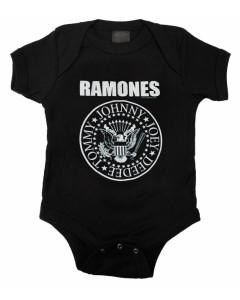 Ramones-babybody
