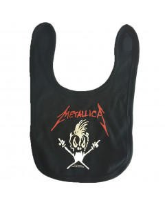 Metallica-hagesmæk