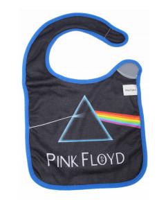 Baby Rock hagesmæk Pink Floyd Dark Side of the Moon