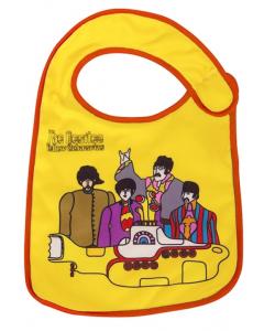 Baby Rock hagesmæk Beatles The Band
