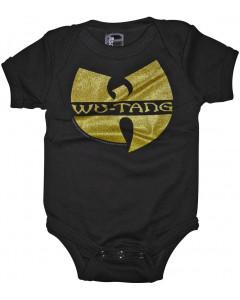 Wu Tang-body